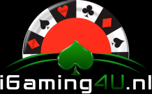 iGaming4U.nl