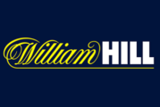 Kantoor in Israël William Hill gesloten